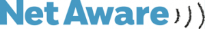 Netaware