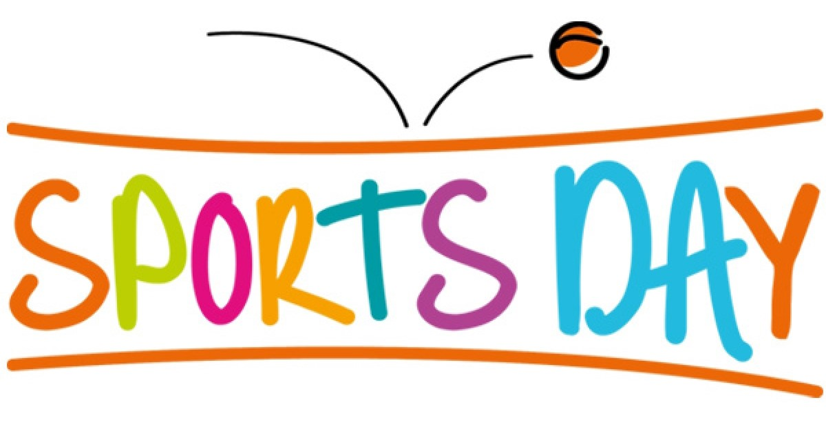 Sports Day – Shellingford CE (A) Primary School
